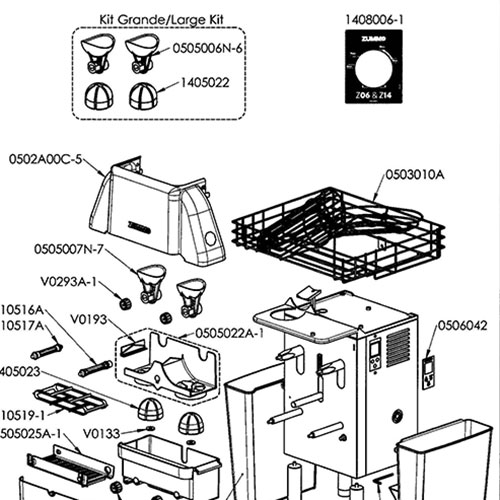 z06-parts-_Page_11
