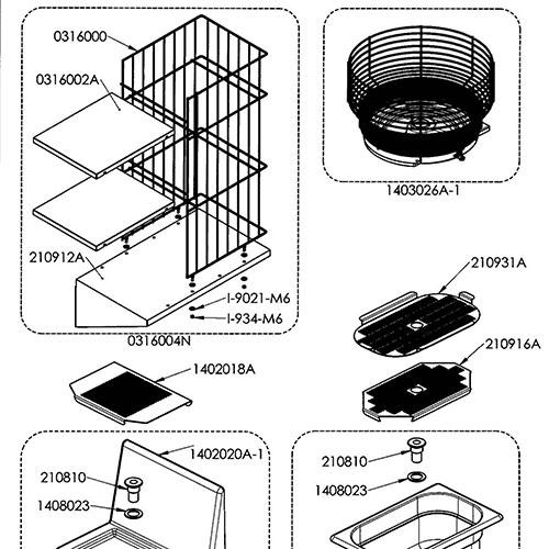 z14-parts-diagram_Page_1