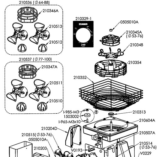z40-parts_Page_1